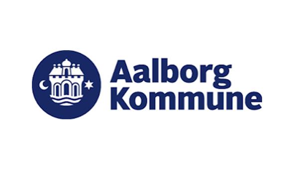 Aalborgkomune