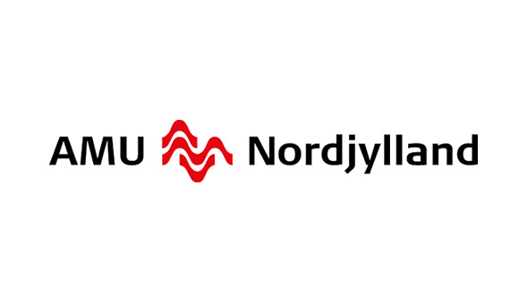 Amunordjylland