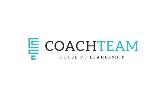 Coachteam