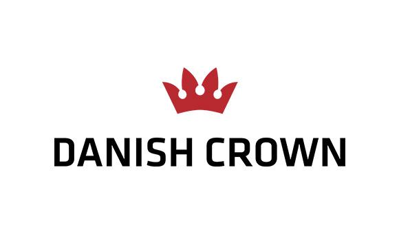 Danishcrown1