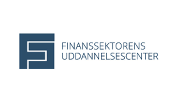Finanssektorens-uddannelsescenter