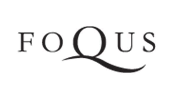 Foquslogo
