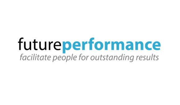 Futureperformance