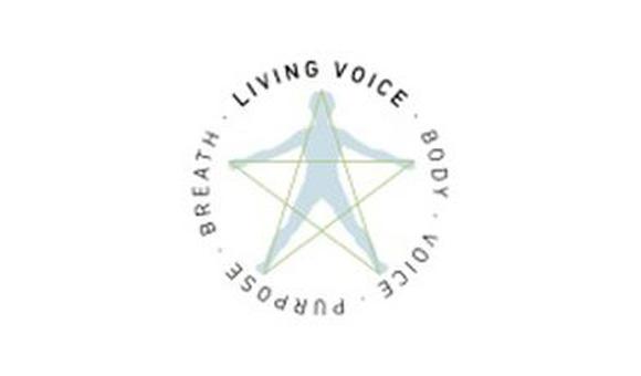 Livingvoice