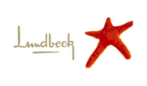 Lundbeck1