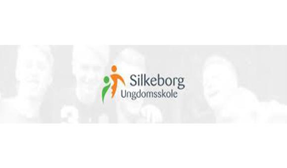 Silkeborgungdomsskole