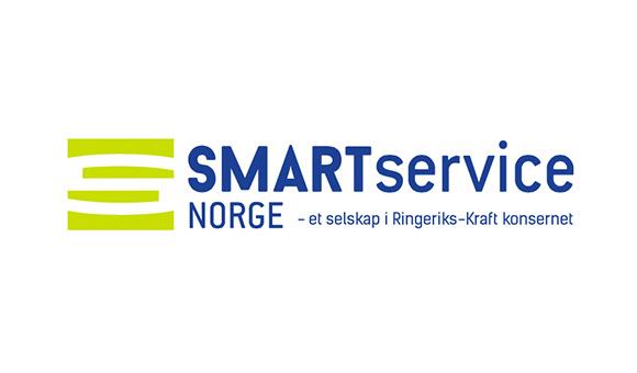 Smartservice1