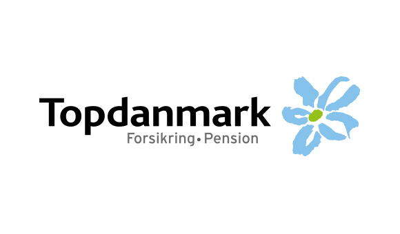 Topdanmark1