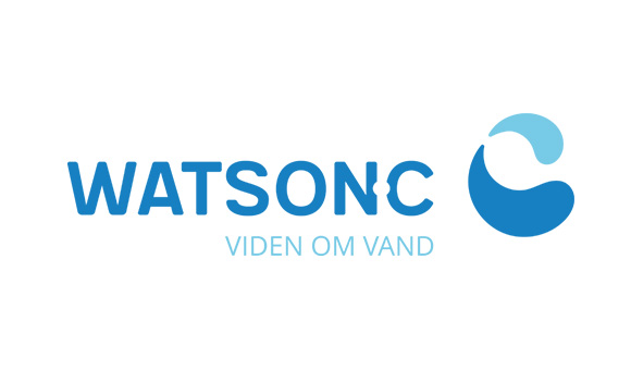 Watsonc